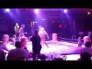 видео Клуб Лето, Саки 2