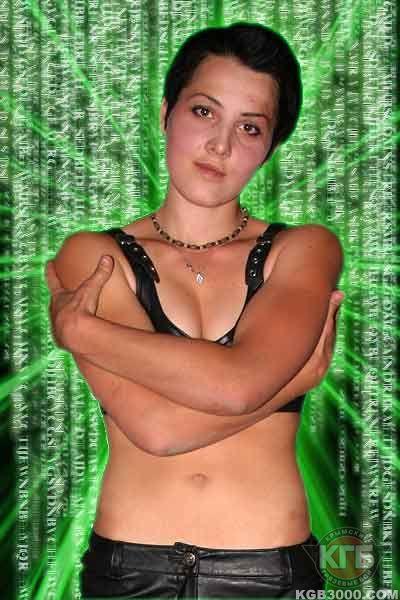 kgb3000.com/images/photoalbum/album_77/1500.jpg